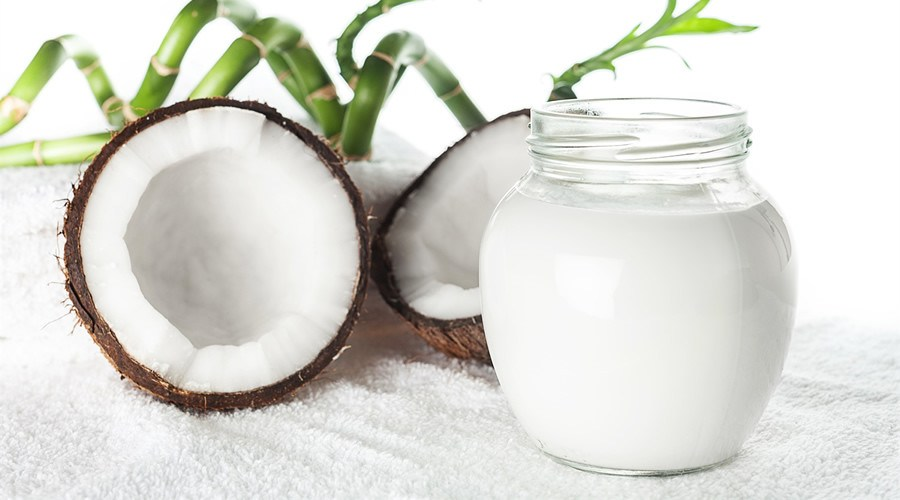 Coconut Juice for weight loss