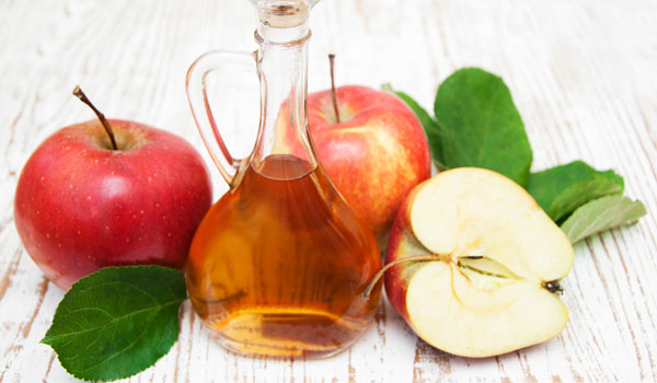applecidervinegar
