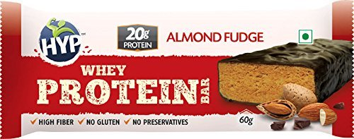 protein-almond-fudge