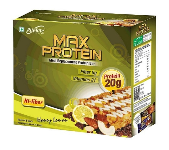 protein-lemon-bar