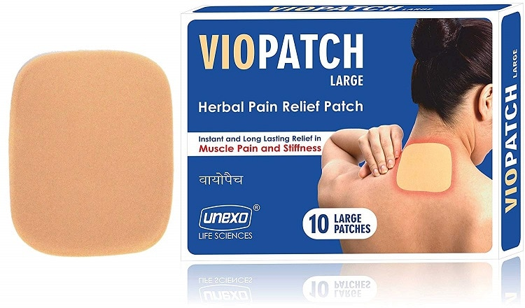 vopatch-painrelief