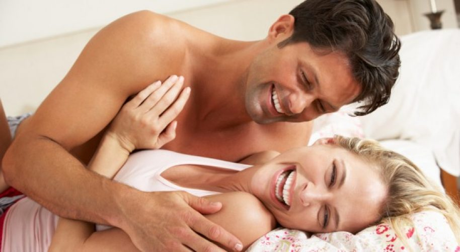 Sex Power Capsules For Men – Way To Enhance Sexual Performance